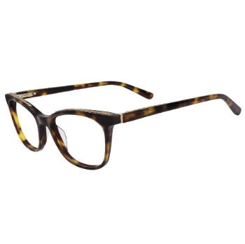 Cafe Boutique CB1058 Eyeglasses